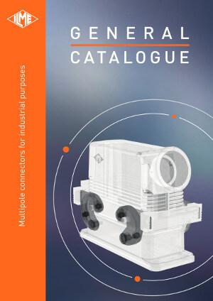 katalog ILME