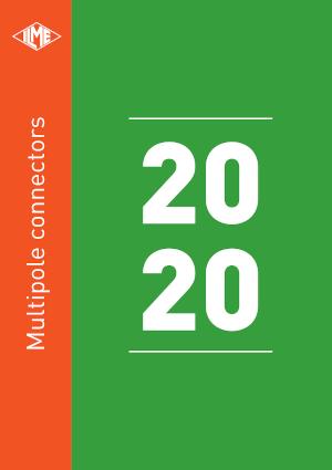 katalog novinek 2020
